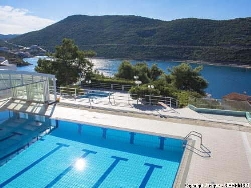 Club Framissima Grand Hotel Neum ****