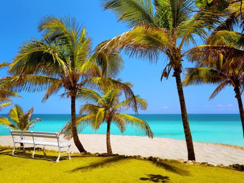 Circuit Perle et plage des Caraïbes - voyage  - sejour