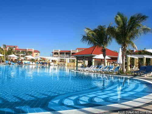 Combiné circuit et hôtel Merveilles de Cuba et ext Varadero