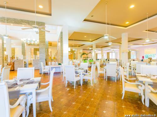Hôtel Memories Varadero Beach Resort ****