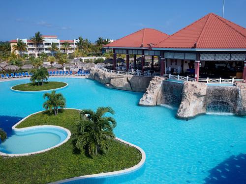 Club Jumbo Memories Varadero Beach Resort **** - 1
