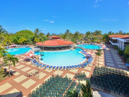 Hôtel Be Live Experience Varadero 3* sup - voyage  - sejour