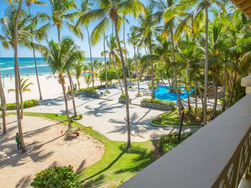 Hôtel Coral Costa Caribe Resort & Spa 3* sup - voyage  - sejour