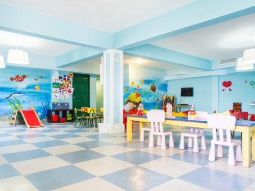 Séjour Punta Cana - Club Framissima Be Live Collection Canoa ****