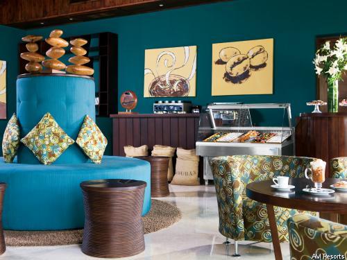 Photo n° 5 Hôtel Hilton La Romana (ancien Dreams La Romana) *****