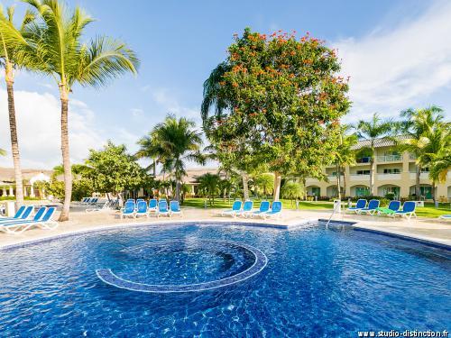 Club Framissima Grand Memories Punta Cana *****