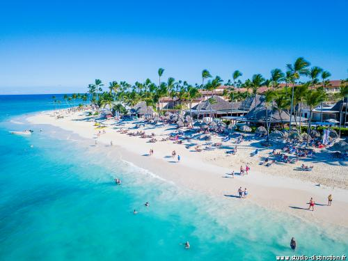 club framissima royalton splash punta cana beach & resort *****
