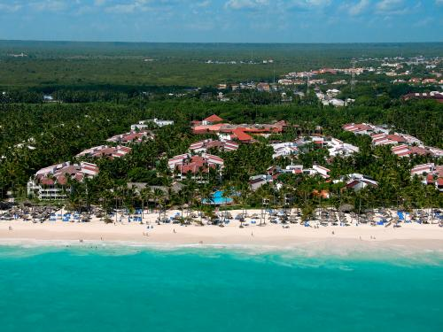Hôtel Occidental Punta Cana *****