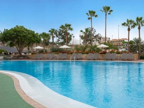 Séjour Tenerife - Hôtel Ole Tropical Tenerife ****