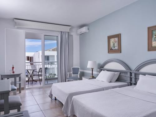 Hôtel Labranda Sandy Beach Resort 4* - 1