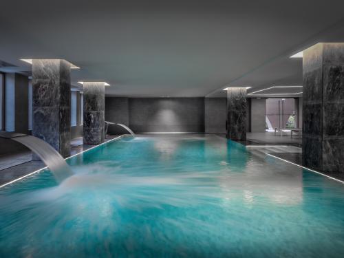 Hôtel EverEden Beach Resort ****