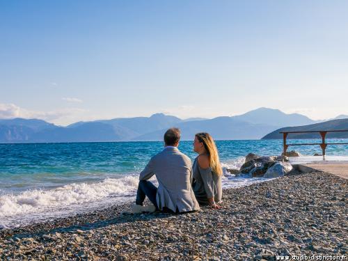 Photo n° 24 Club Framissima Delphi Beach ****