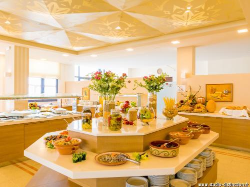 Club Themis Beach **** - voyage  - sejour
