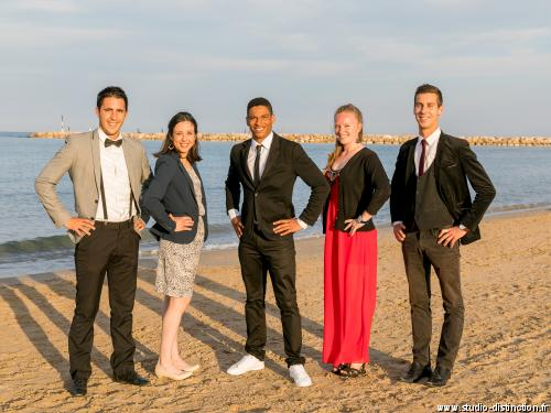 Séjour Grèce - Hôtel Sitia Beach ****