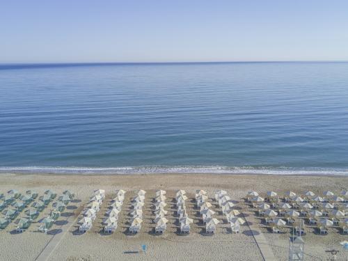 Hôtel Creta Residence (avec transport) ***