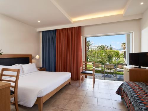 Club Framissima Creta Beach ****