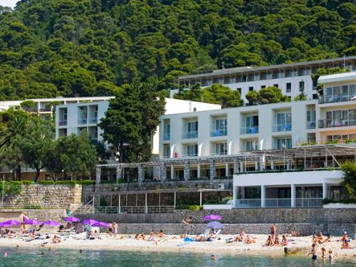 Photo n° 5 Hôtel Vis ***