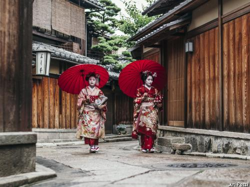 Séjour Japon - Circuit Les essentiels du Japon ***