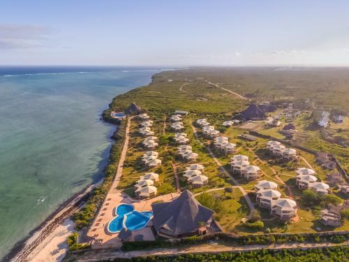Hôtel Club Framissima The One Watamu Bay Resort 4*