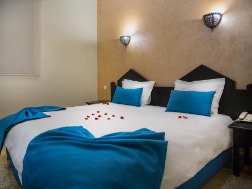 Photo n° 29 Hôtel Atlantic (en cours de classification 4 étoiles) ***