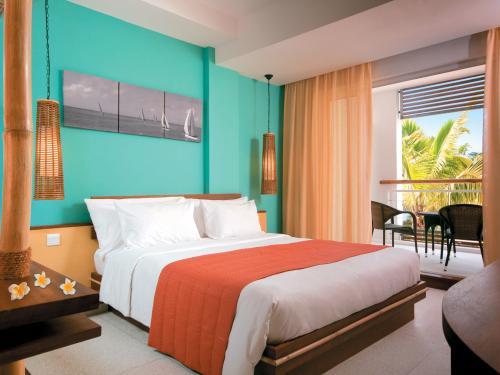 Photo n° 22 Hôtel Laguna Beach Resort & Spa 3* sup