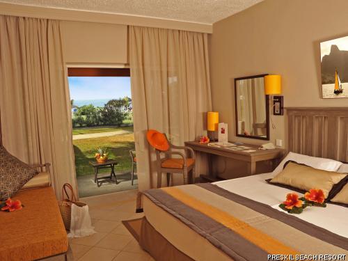 H 244 Tel Preskil Island Resort 4 Sup Maurice Voyaneo