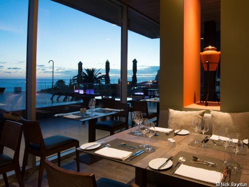 Photo n° 5 Hôtel Savoy Saccharum Resort & Spa *****