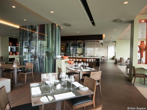 Photo n° 10 Hôtel Savoy Saccharum Resort & Spa *****