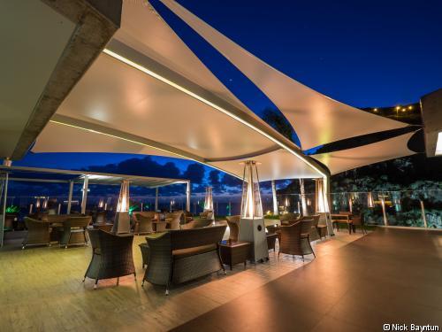 Photo n° 12 Hôtel Savoy Saccharum Resort & Spa *****