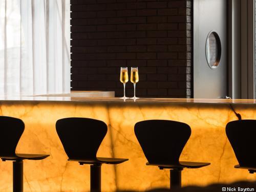 Photo n° 18 Hôtel Savoy Saccharum Resort & Spa *****