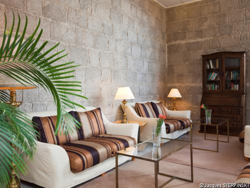 Photo n° 5 Hôtel Dorisol : Buganvilia / Mimosa ***