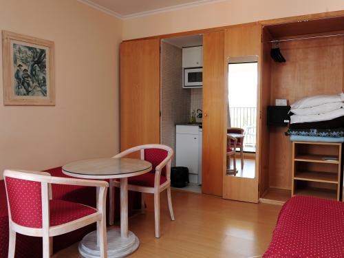 Photo n° 9 Hôtel Dorisol : Buganvilia / Mimosa ***