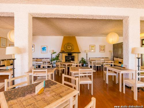 Photo n° 16 Hôtel Dorisol : Buganvilia / Mimosa ***