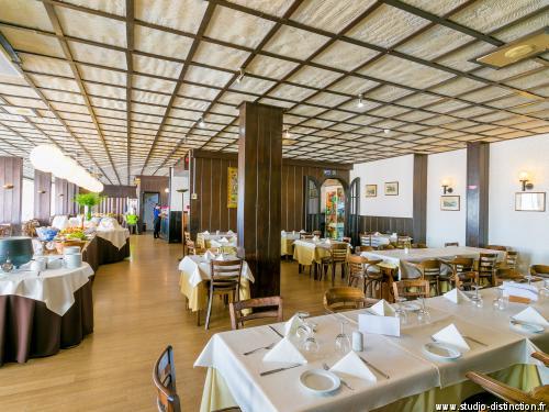 Photo n° 24 Hôtel Dorisol : Buganvilia / Mimosa ***