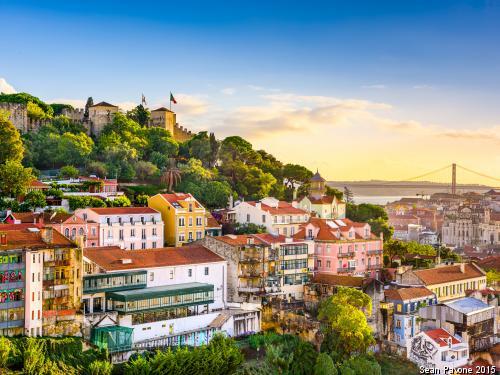 Autotour balade portugaise en liberté 3*