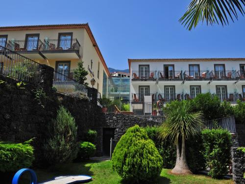 Photo n° 7 Hôtel Estalagem do Vale ****