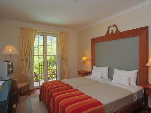 Photo n° 8 Hôtel Estalagem do Vale ****