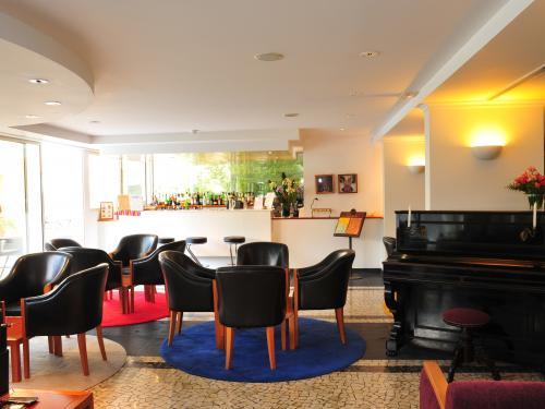 Photo n° 9 Hôtel Estalagem do Vale ****
