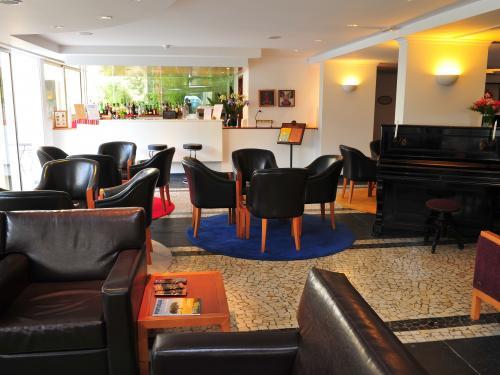 Photo n° 10 Hôtel Estalagem do Vale ****