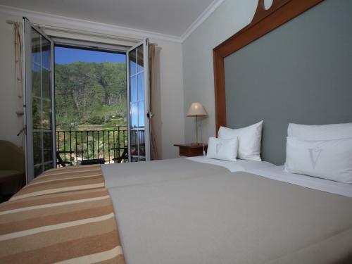 Photo n° 15 Hôtel Estalagem do Vale ****