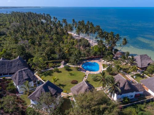 Séjour Zanzibar - Hôtel Filao Beach Zanzibar ****