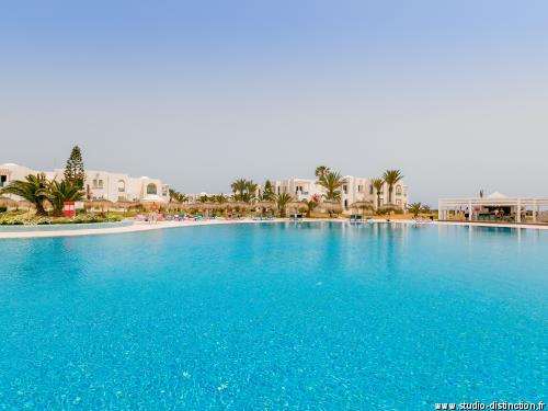 Club Framissima Vincci Helios Beach ****