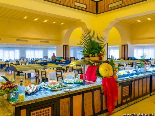 Club Framissima Royal Karthago Resort & Thalasso ****