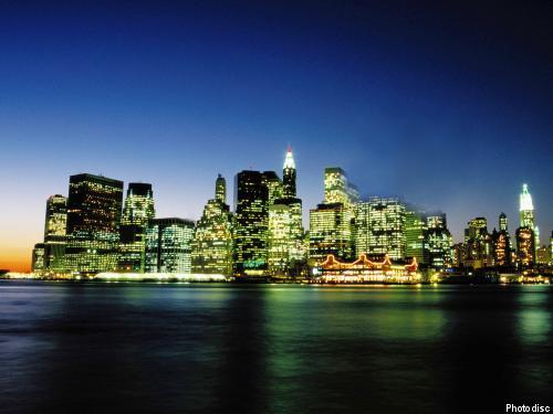 circuit new york city circuit etats unis avec voyages auchan. Black Bedroom Furniture Sets. Home Design Ideas